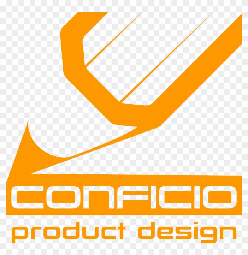 Conficio Product Design Clipart #3670633