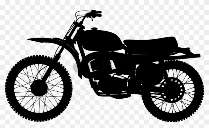 Free Png Vector Moto Png Image With Transparent Background Motor Bike Vector Png Clipart 3675353 Pikpng