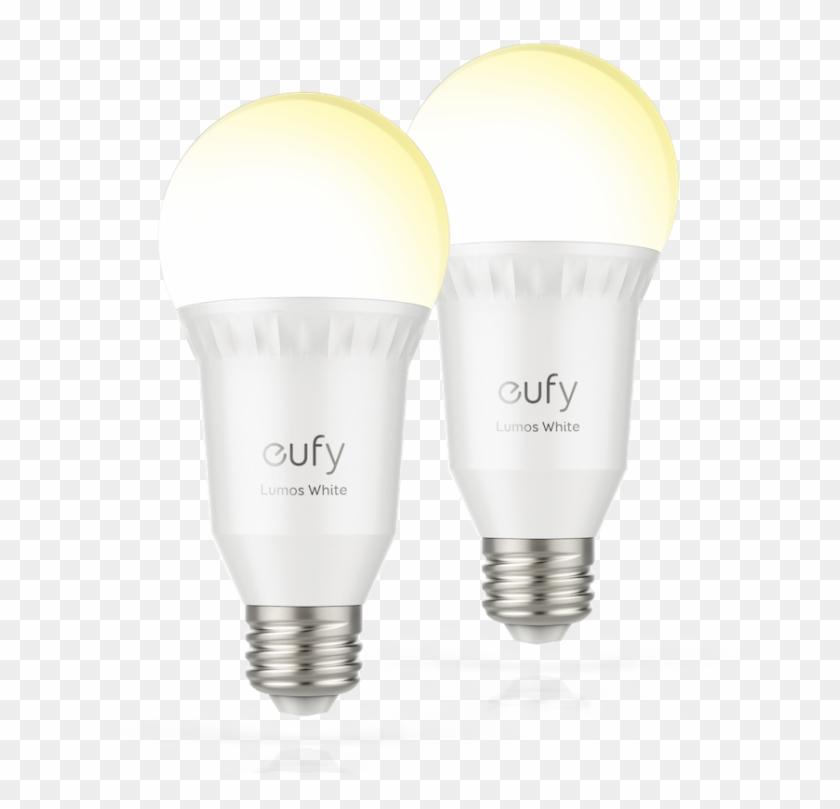 Compact Fluorescent Lamp Clipart #3691179
