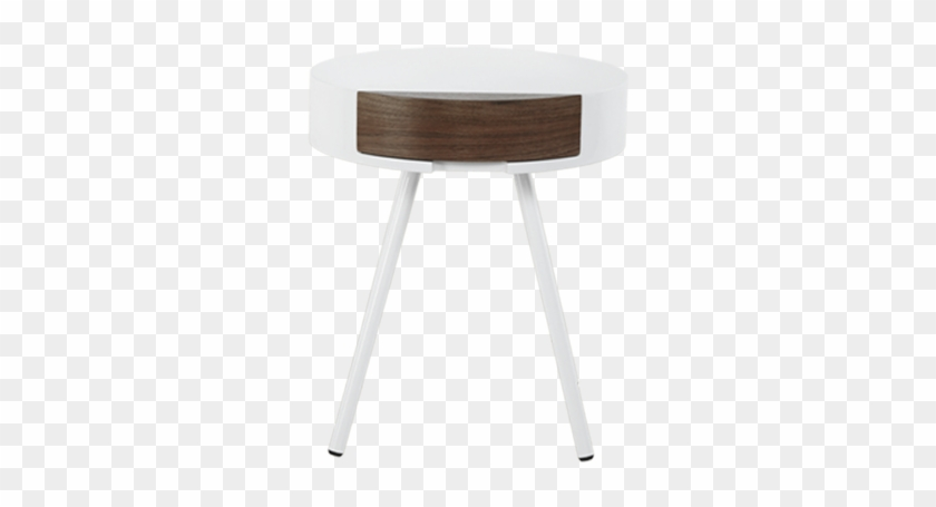Amazing Image Bar Stool Hd Png Download 3695684 Pikpng Lamtechconsult Wood Chair Design Ideas Lamtechconsultcom