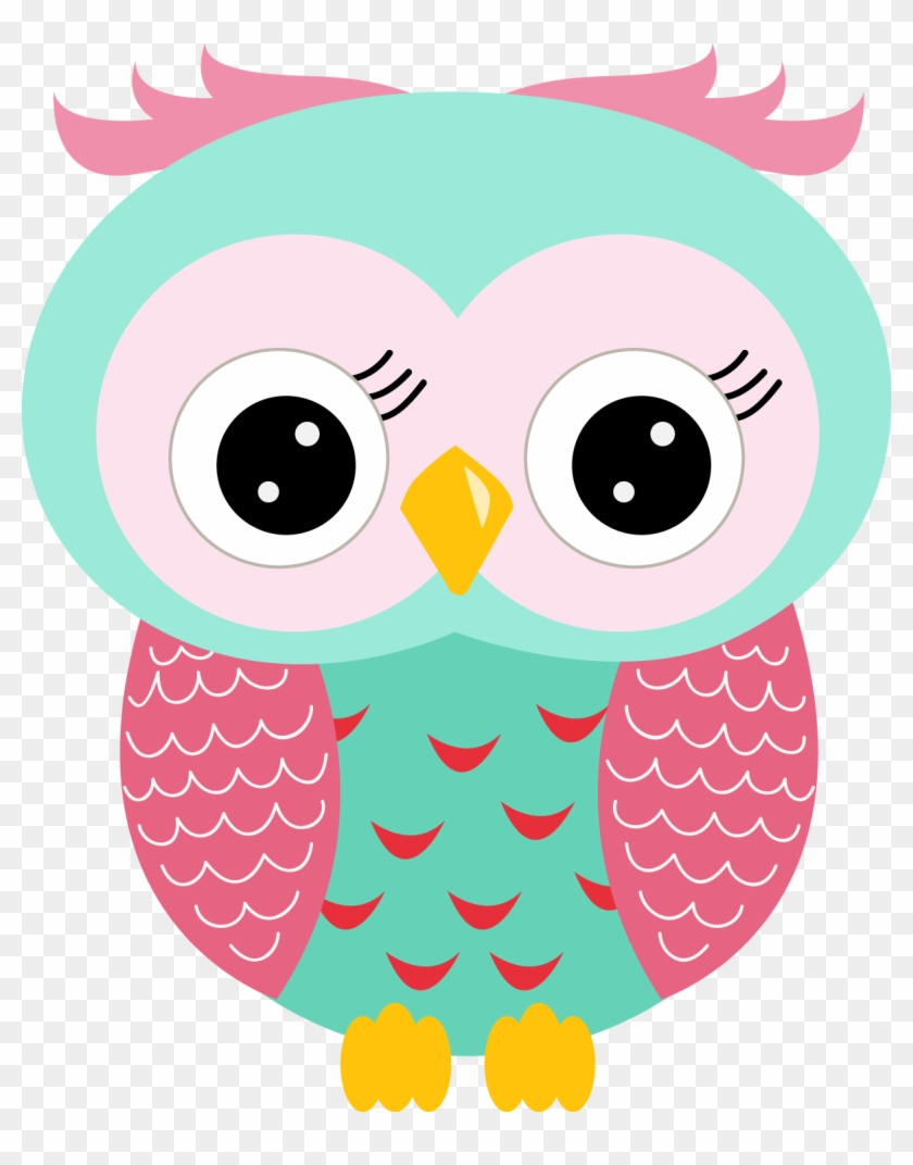 Cute Baby Owl, Baby Owls, Owl Cartoon, Quilting Designs, - Clip Art Owl Cute - Png Download #3699519
