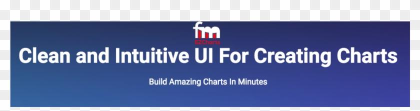 Fmezcharts Facebook Live Tomorrow 11 Edt - Graphic Design Clipart #375445