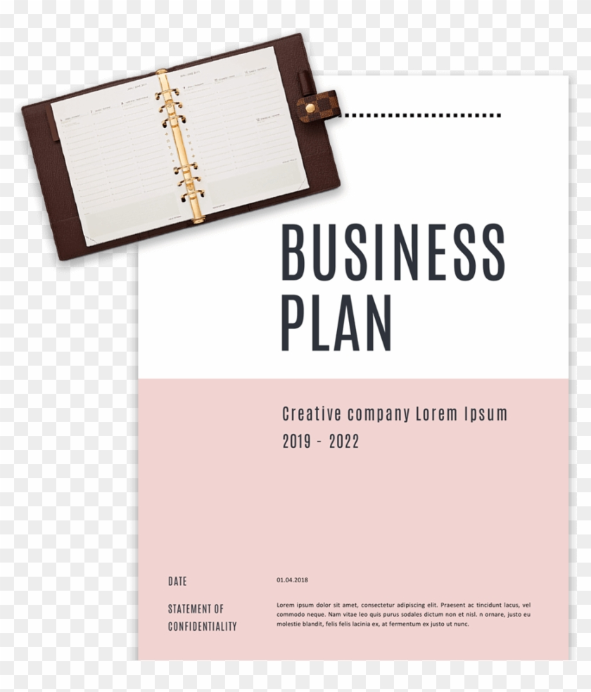 Business Plan Templates In Word For Free Cover Page - Template Per With Cover Pages For Word Templates
