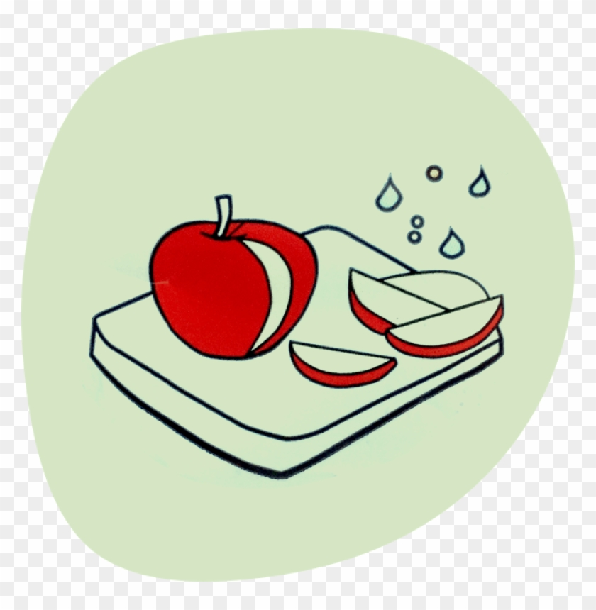 Blog apple clipart clipart cliparts for you - Cliparting.com