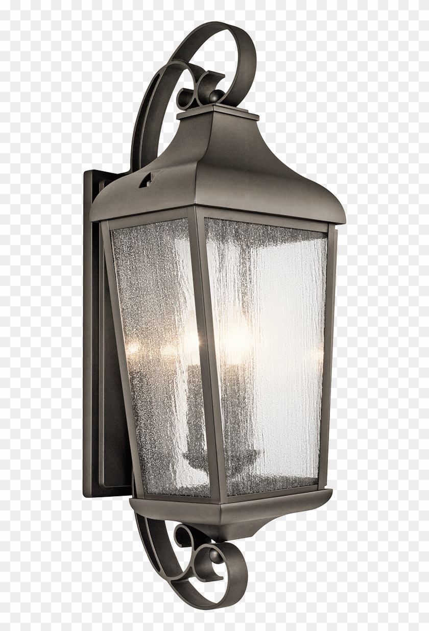 Outdoor Wall Lights 22 Inch Clipart #3733596