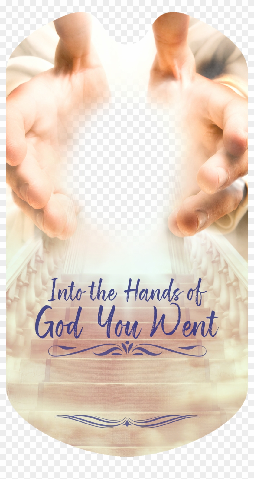 Hands Of God Png Download Hands Of God Clipart 3737161 Pikpng The hand of god (神の一手, kami no itte ), also known as the divine move , refers to the perfect game of go. hands of god png download hands of