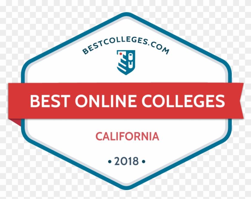 Transparent California Other Pay - University Of California, Berkeley Clipart #3759850