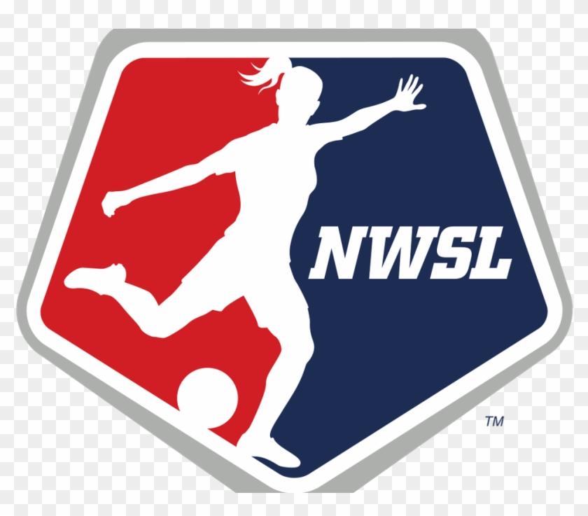 National Soccer League Png Transparent Background - National Women's Soccer League Clipart #3772143