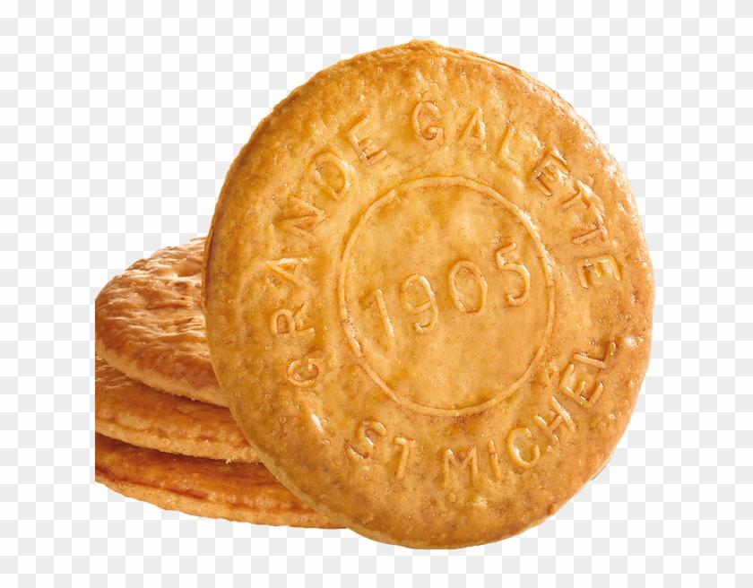 Biscuit Clipart #3774467
