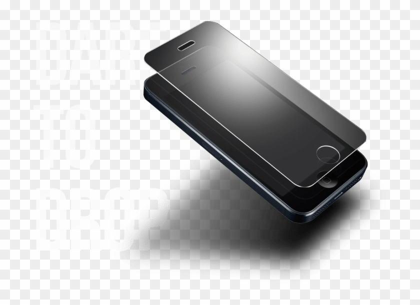 Screen Protector , Png Download - Samsung Galaxy Clipart #3775491