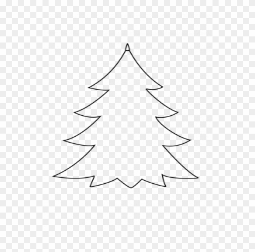 28 collection of xmas tree drawing simple do you draw a christmas tree clipart 3777412 pikpng xmas tree drawing simple