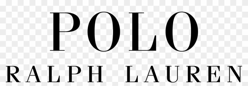 Polo Ralph Lauren Man Online Nlymancom - Polo Jeans Ralph Lauren Logo Clipart #3788112