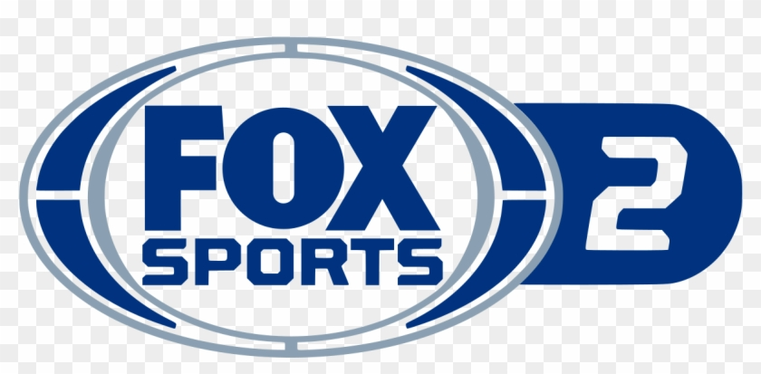 Ver Fox Sport 2 En Vivo Sport Information In The Word