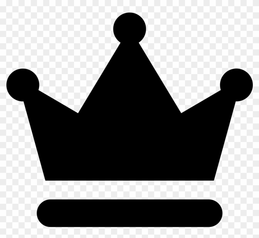 Png File Icon Crown Vector Clipart 3793169 Pikpng