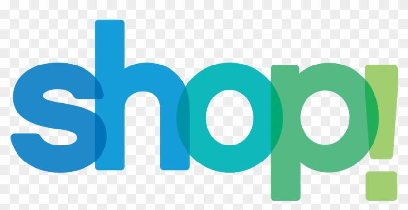 Cloth Diaper Shop Logo - Graphic Design Clipart #3798618
