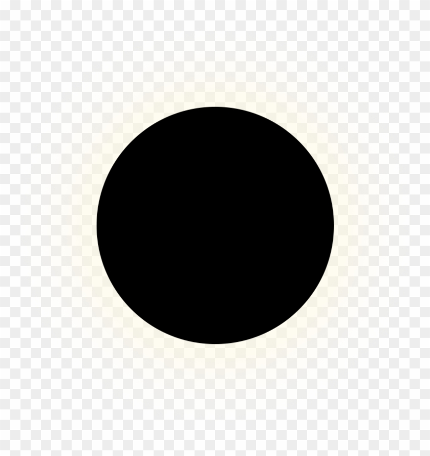 Create A Total Eclipse Activity With Buncee - City Symbol - Png Download #384044