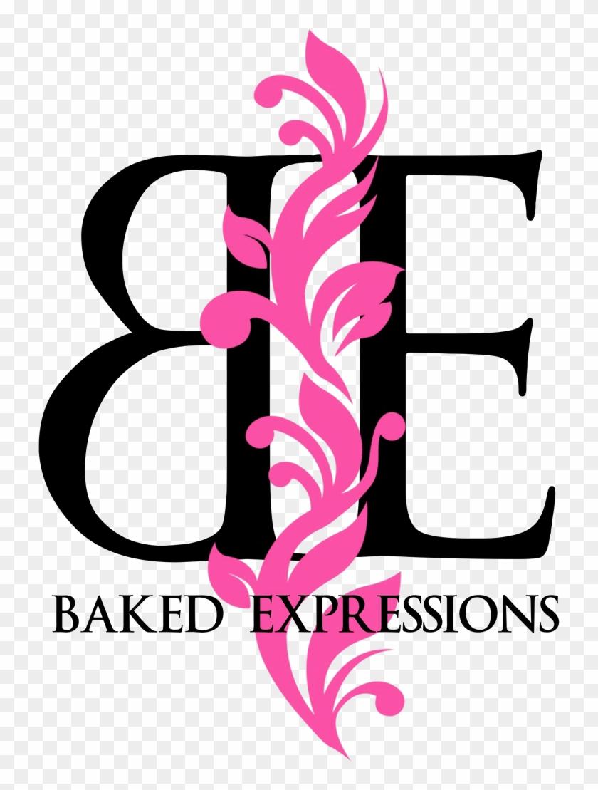Baked Expressions Custom Wedding Cakes - Wedding Cake Clipart #386928