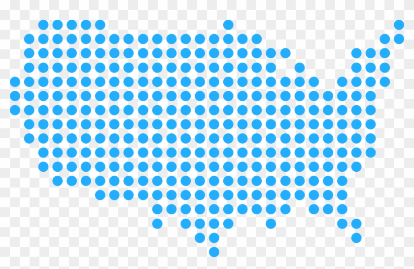 Ngrowth, Team Building, And Technology - Kazakhstan Map Icon Clipart #3800671