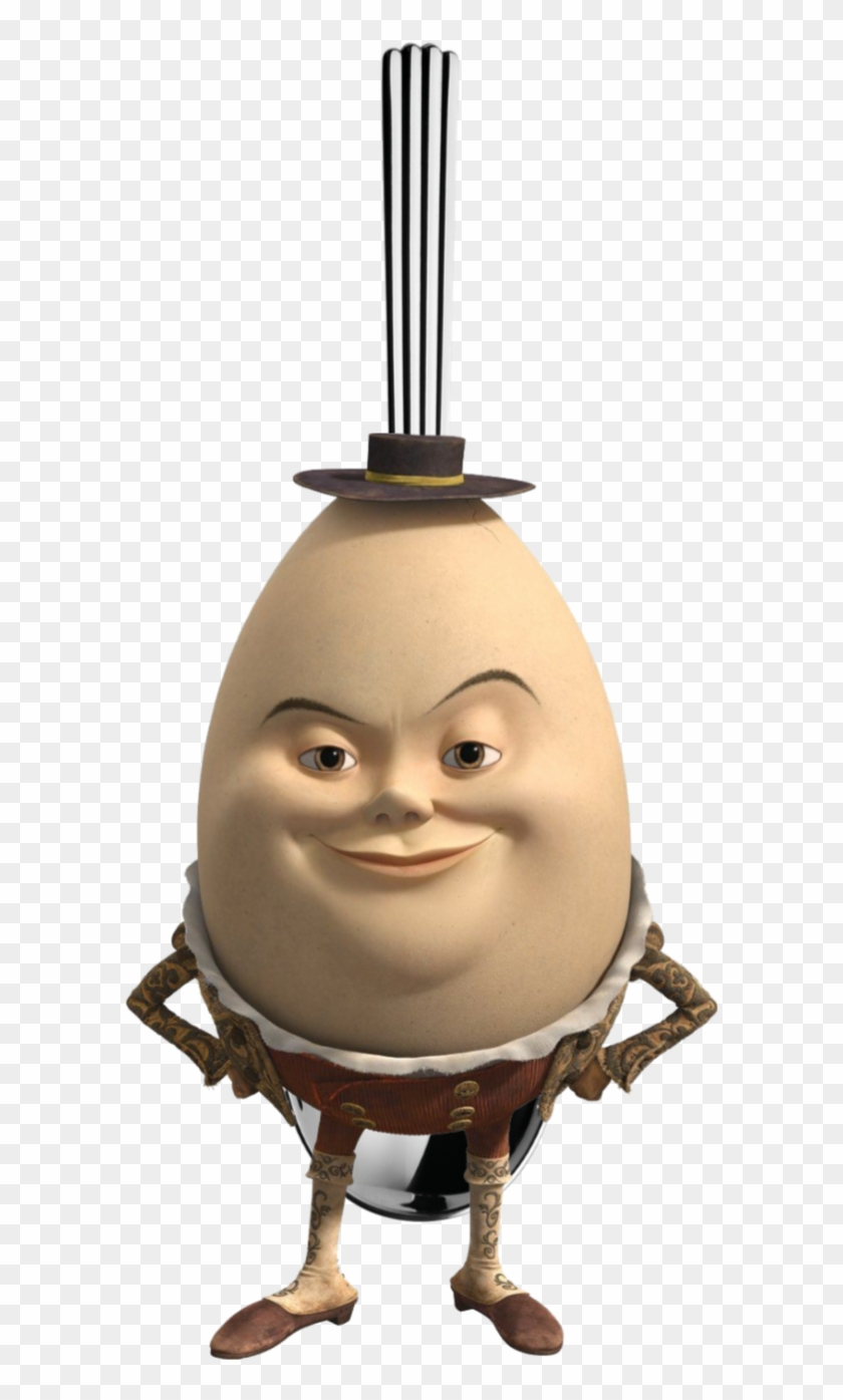Top Ten Relay Games Humpty Dumpty Gato De Botas Clipart