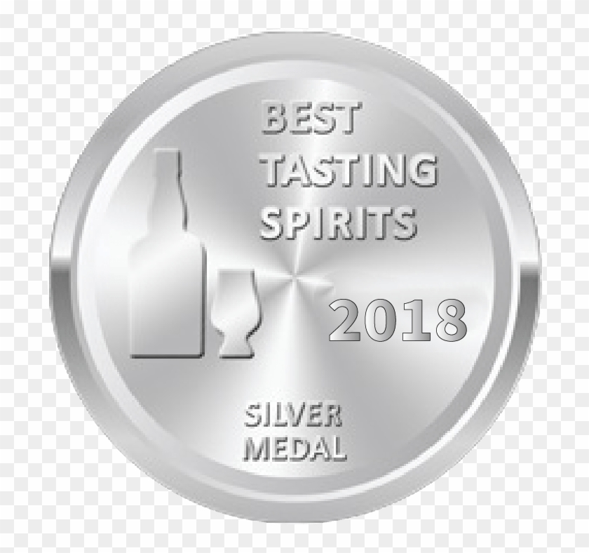 Brand,Silver Medal,Medal PNG Clipart - Royalty Free SVG / PNG