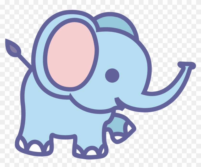 Elephant Drawing Cartoon Cuteness Painting Cute Elephant Png Cartoon Clipart 3813452 Pikpng Animal prints, elephant carrying white rabbit illustration, watercolor painting, white png. cute elephant png cartoon clipart