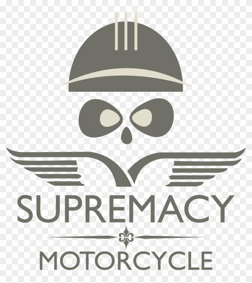 Free Motorcycle Cliparts, Download Free Clip Art, Free Clip Art on Clipart  Library