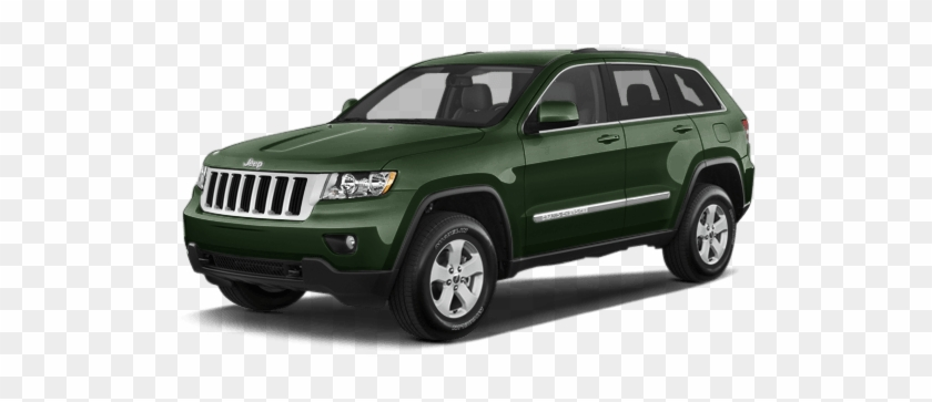 If You Frequent The Mountaintops With Your Skis Or - 2016 Limited 4x4 Jeep Grand Cherokee Black Clipart #3821082