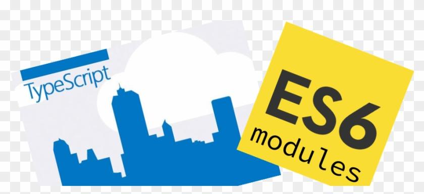 The Complete Course - Es6 Module Clipart #3821424