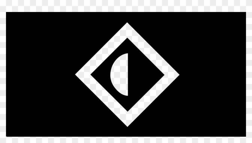 Get Red Rocks Tickets - Emblem Clipart #3839857