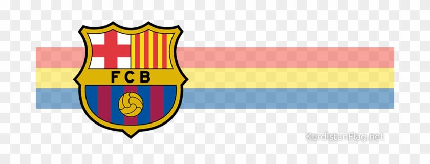 fc barcelona fc barcelona profile fc barcelona profile fc barcelona logo clipart 3851532 pikpng fc barcelona fc barcelona profile fc
