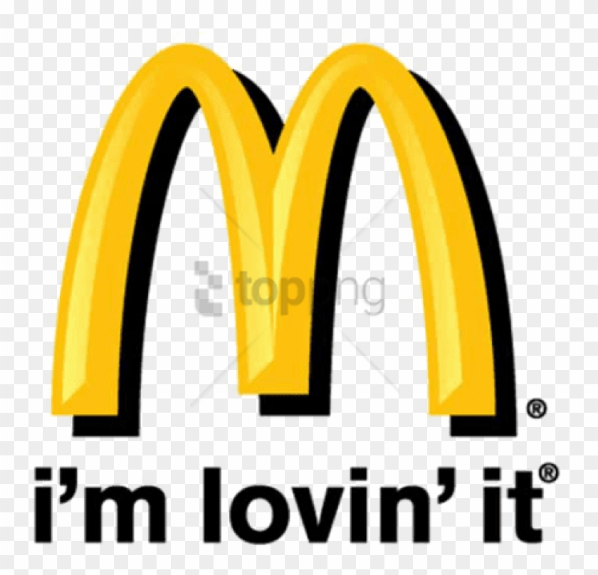 Free Png Download Mcdonalds Png Png Images Background