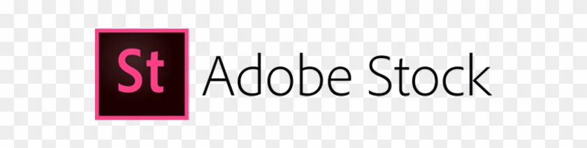 A Service Built Into Your Creative Cloud Apps, To Search, - Adobe Stock Clipart #3857245