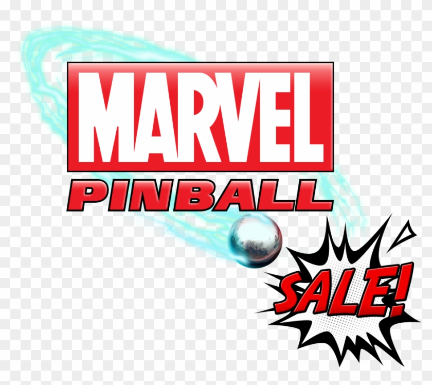 In Honor Of The Release Of Iron Man 3 We Are Putting - Marvel Comics Clipart #3860647