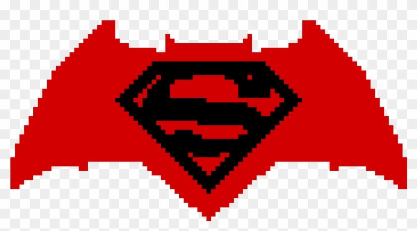 Batman Vs Superman Batman V Superman Pixel Hd Png