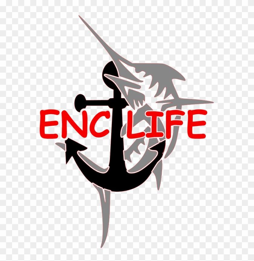 Logo Logo Ikan Marlin Png Clipart 3866703 Pikpng