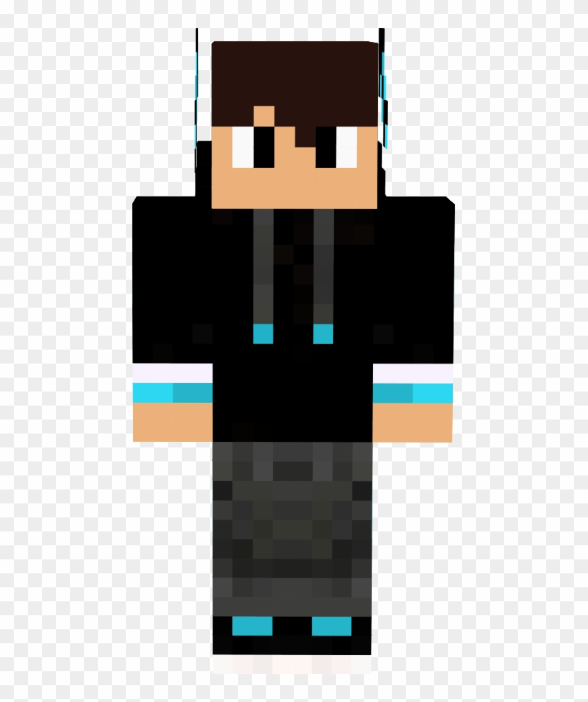Shiny Umbreon Minecraft Skins Steve Clipart 3886347 Pikpng