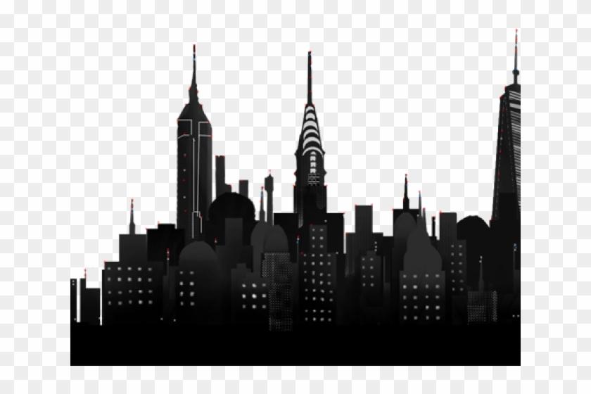 Clipart Wallpaper Blink New York Hd Png Download