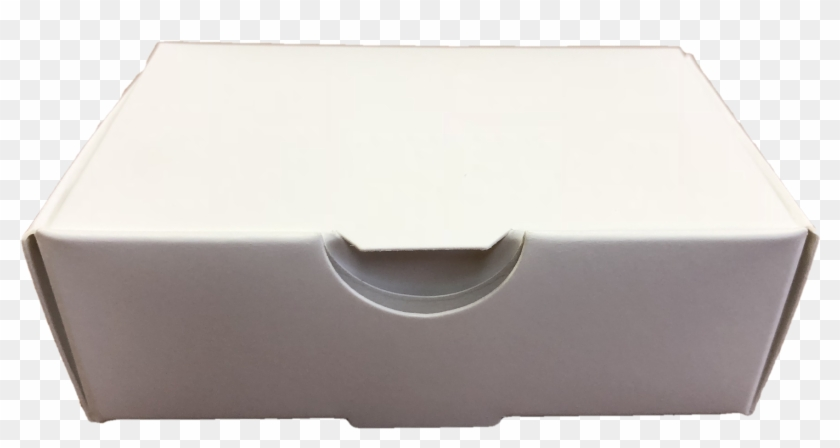 Order Your Business Card Boxes Either Plain , Or Fancy - Box Clipart #3893127