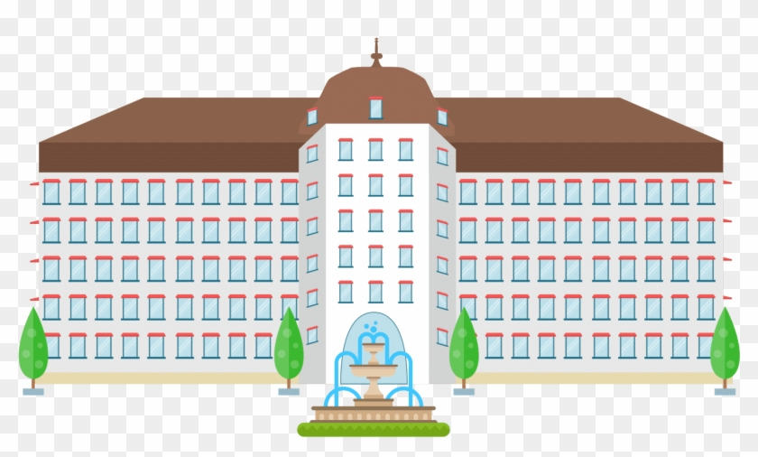 World's First Emoji For Hotels And Gastronomy Download - Cassette Pixel Art Clipart #3894295