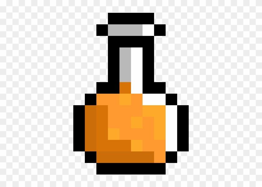 Pixel Art Fortnite Shield Hd Png Download 3899199 Pikpng