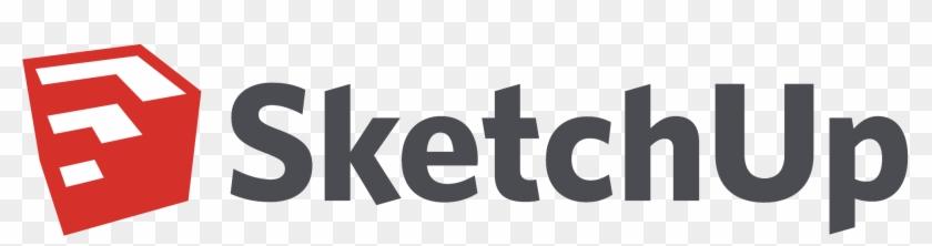 Novo Logo Sketchup Pro - Sketchup Make Logo Png Clipart@pikpng.com