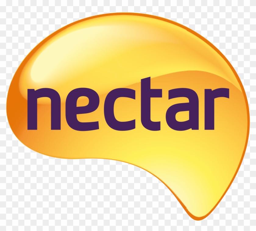 Nectar Logo For Ebay Nectar Uk Clipart 392304 Pikpng
