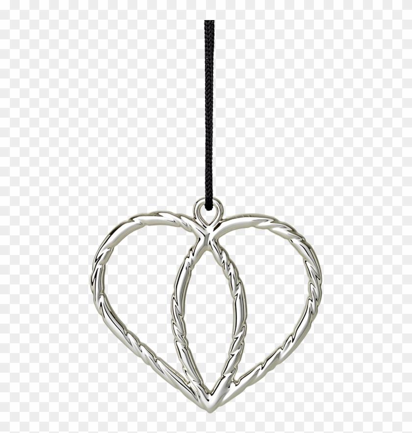 Heart Crown Png - Rosendahl Clipart #398829
