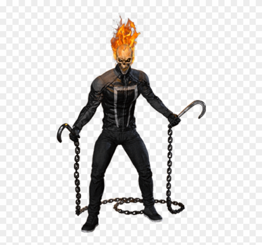 Marvel Comic Character, Marvel Comic Books, Comic Movies, - Scary Halloween Costumes For Teenage Boys Clipart #3901563