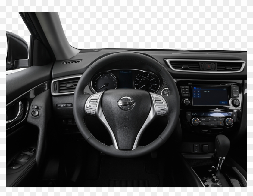 2016 Nissan Rogue's Vehicle Dynamic Control The 2016 - 2018 Nissan Maxima Paddle Shifters Clipart #3906005