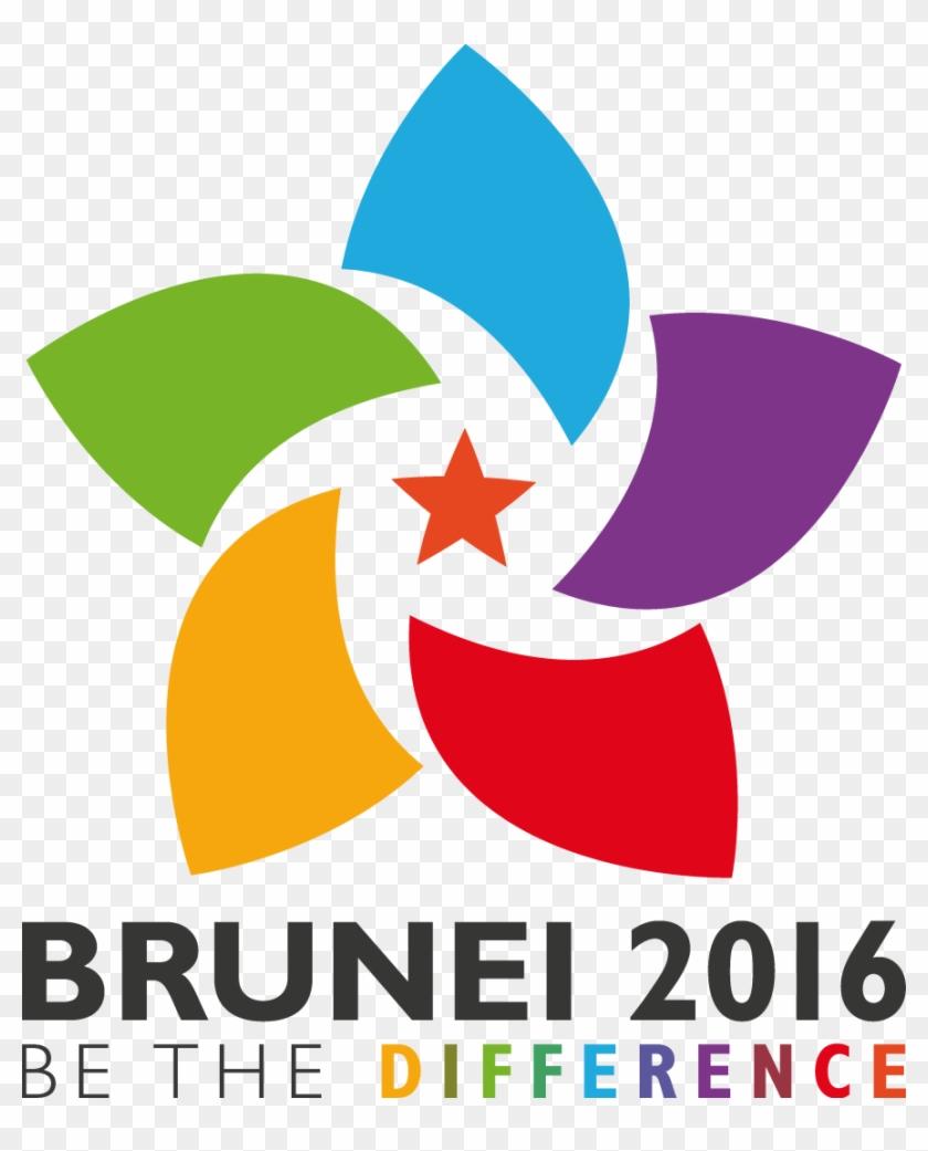 The Brunei Gavel Club - Kenya Rugby Sevens Logo Clipart #3908276