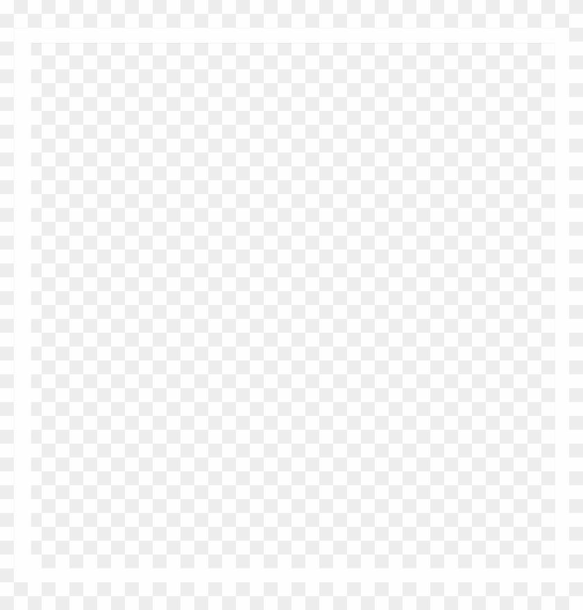 #freetoedit #frame #square #white #minimalist - Colorfulness Clipart #3909302