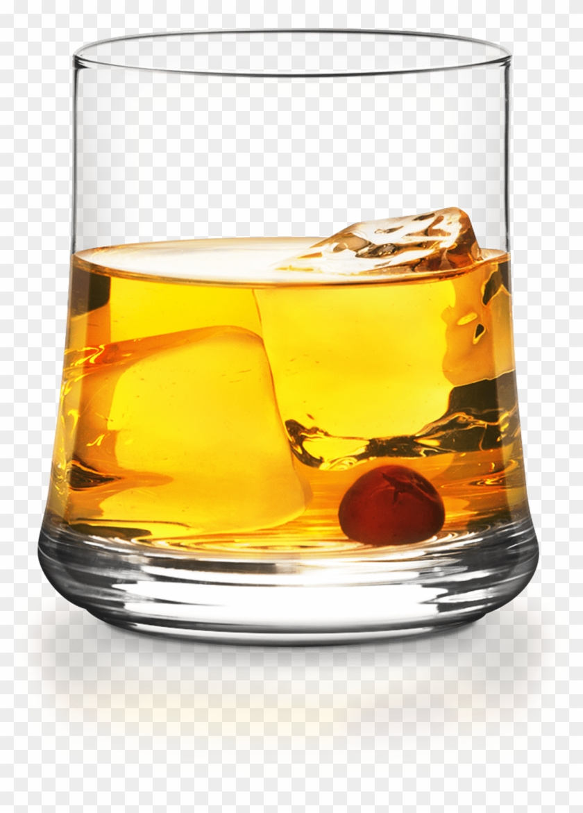 Old Fashioned Glass Clipart #3917561