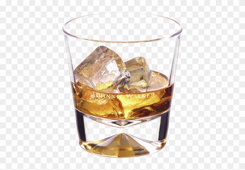 Una Selección Dewine Cask Blendpreparaciones - Old Fashioned Glass Clipart #3917765