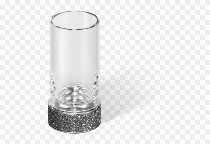 Old Fashioned Glass Clipart #3918254